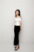 女性设计师论坛将于2019深圳创意设计周期间举行