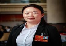 李翠枝代表:加大食品质量安全信息披露
