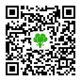 """天友乳业推出""""重庆造""""婴幼儿配方奶粉"""