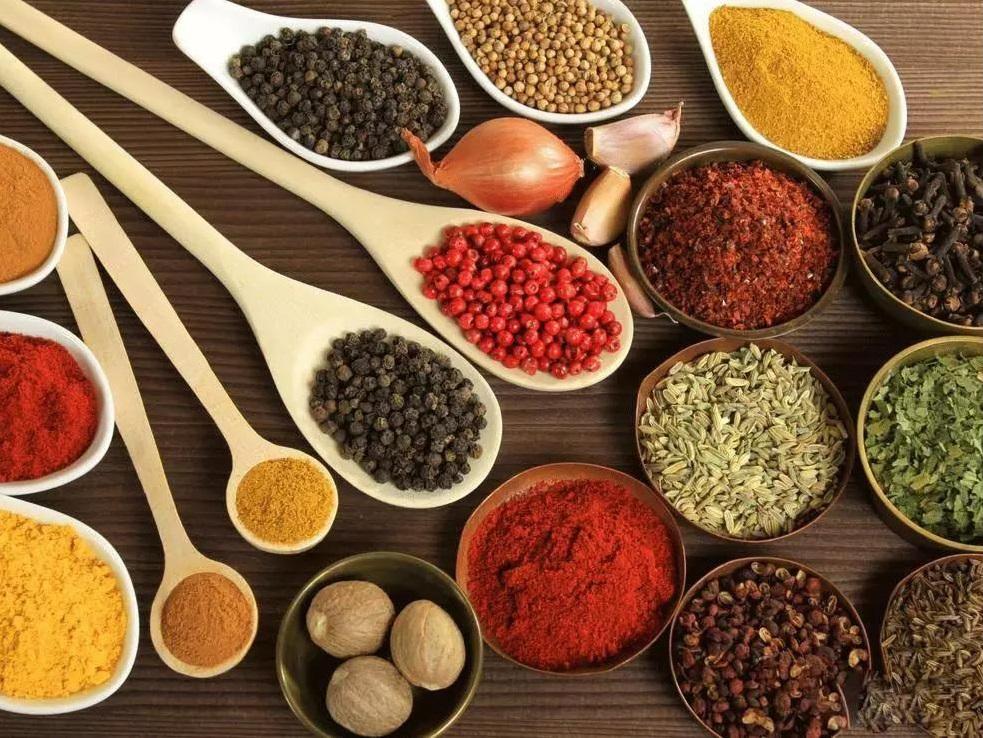 海天、厨邦、千禾等家庭消费升级 调味品迸发新势能