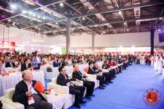 第二十届中国美食节暨第二届赣菜美食文化节举行