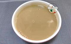 冬天,女人不想做黄脸婆,每天早上喝一碗它,气血双补