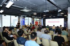 2020中国食品创新创业大赛自6月10日启动