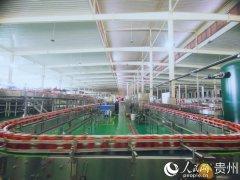近年来全省食品产业快速发展,安全标准体系逐步健全