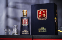 """酱香君子 百年慎初 ——百年慎初酒是怎样""""炼""""成的"""