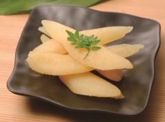 被低估的宝藏美食——美国阿拉斯加鲱鱼
